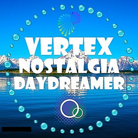 VA - Vertex Nostalgia Daydreamer (2016) MP3 скачать торрент