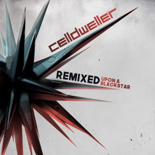 Celldweller - Remixed Upon A Blackstar (2018) MP3 скачать торрент