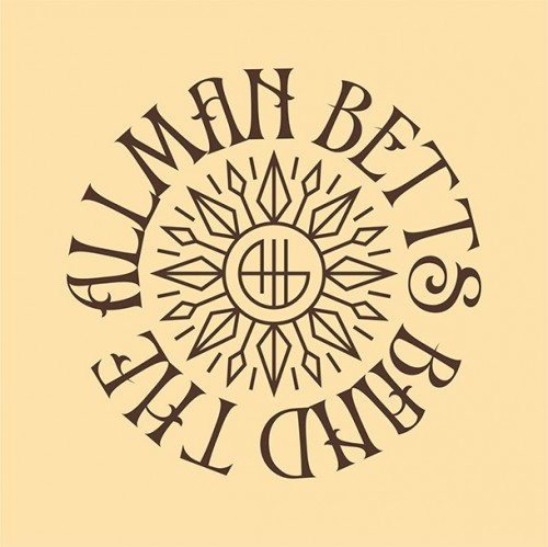 The Allman Betts Band - Down to the River (2019) MP3 скачать торрент