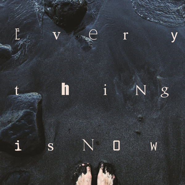Afterlife - Everything Is Now (2019) MP3 скачать торрент