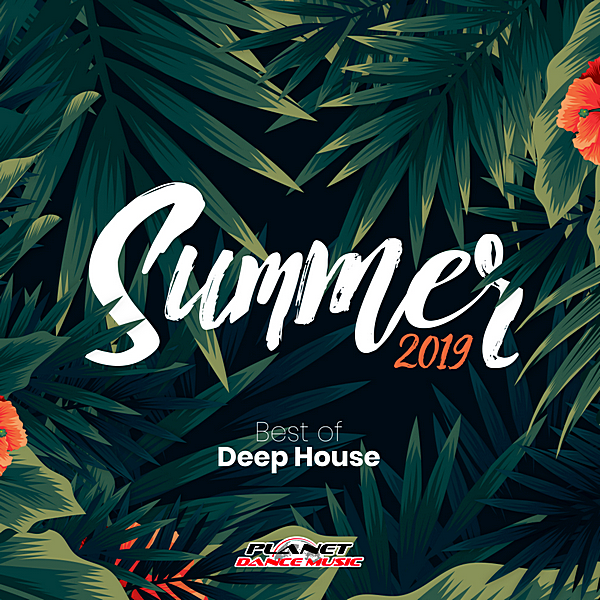VA - Summer 2019: Best Of Deep House (2019) MP3 скачать торрент