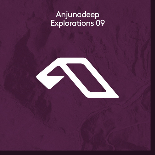 VA - Anjunadeep Explorations 09 (2019) MP3 скачать торрент