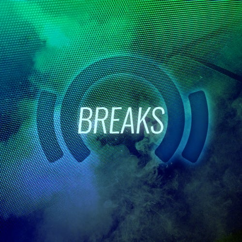 VA - Breaks from EDMusiClub Part1 (2019) MP3 скачать торрент