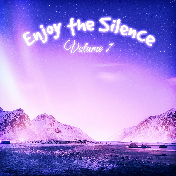 VA - Enjoy The Silence Vol.7 [Andorfine Germany] (2019) MP3 скачать торрент
