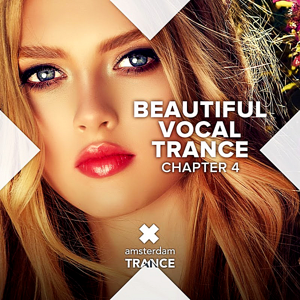VA - Beautiful Vocal Trance: Chapter 4 (2019) MP3 скачать торрент