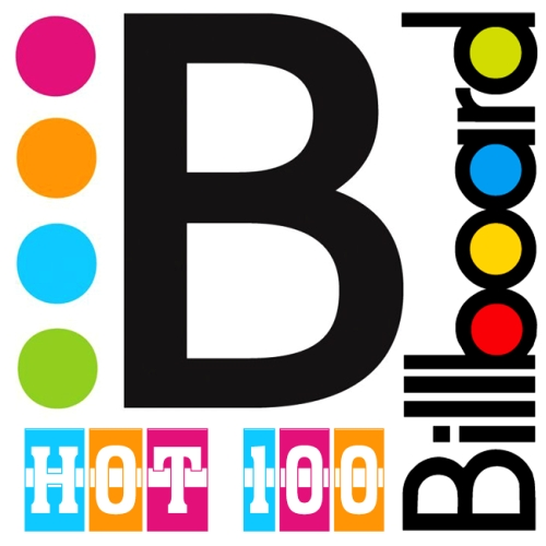 VA - Billboard Hot 100 Singles Chart [04.01] (2020) MP3 скачать торрент
