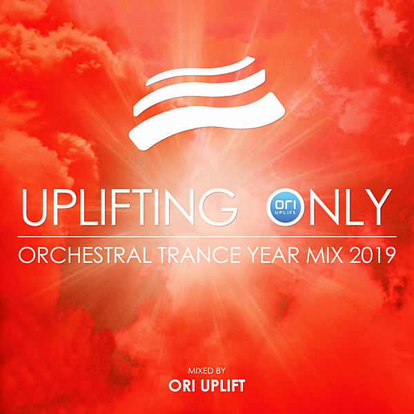 VA - Uplifting Only: Orchestral Trance Year Mix 2019 [Mixed by Ori Uplift] (2020) MP3 скачать торрент